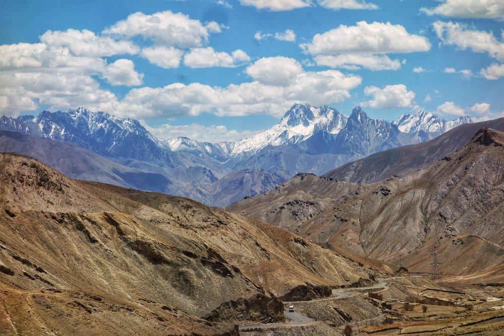 leh-kargil-highway-ladakh