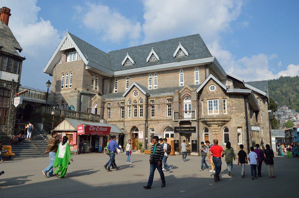 Gaiety_Theater_-_Mall_Road_-_Shimla_2014-05-07_1290.JPG