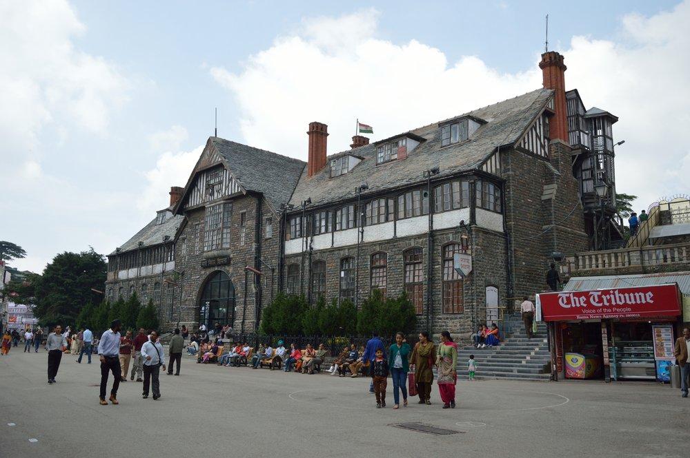 Municipal_Corporation_Building_-_Mall_Road_-_Shimla_2014-05-07_1108.JPG
