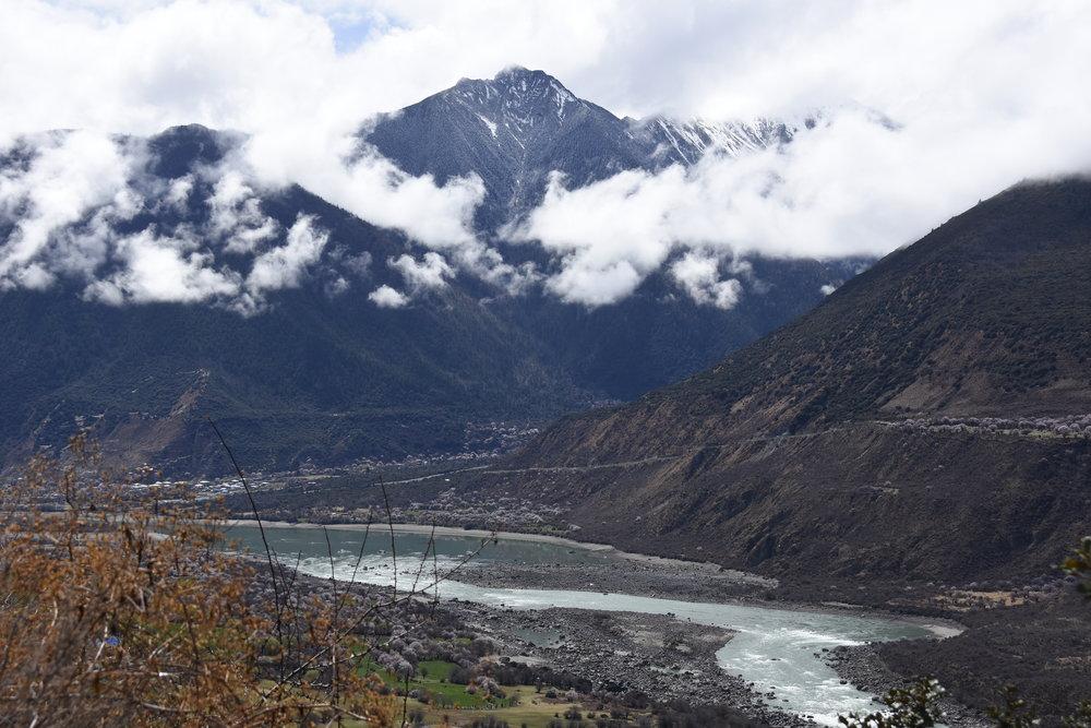 雅鲁藏布大峡谷Q30026988.jpg