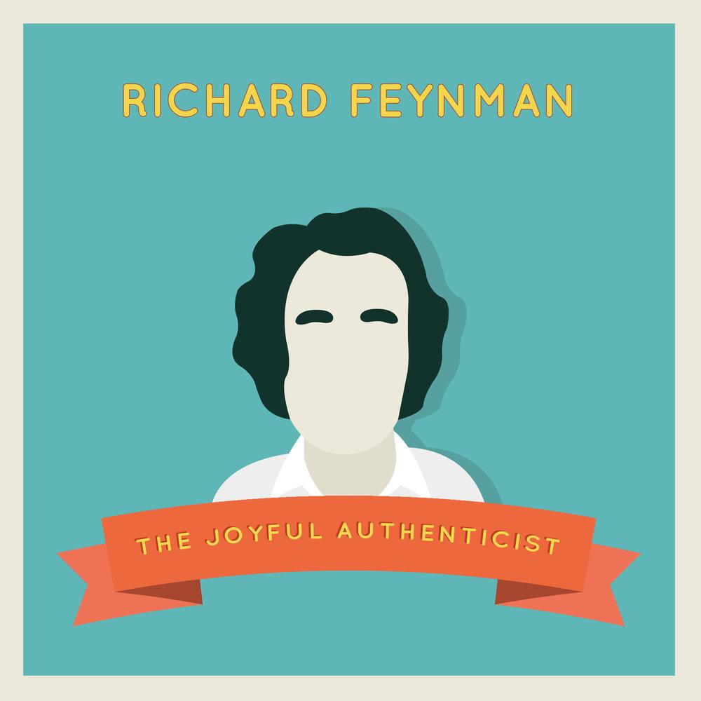 KNOPPEN ICONENKOPPEN_feynman.jpg