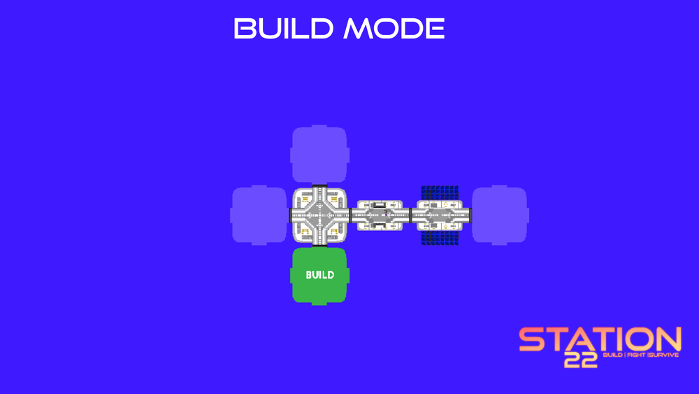 Buildmode.png