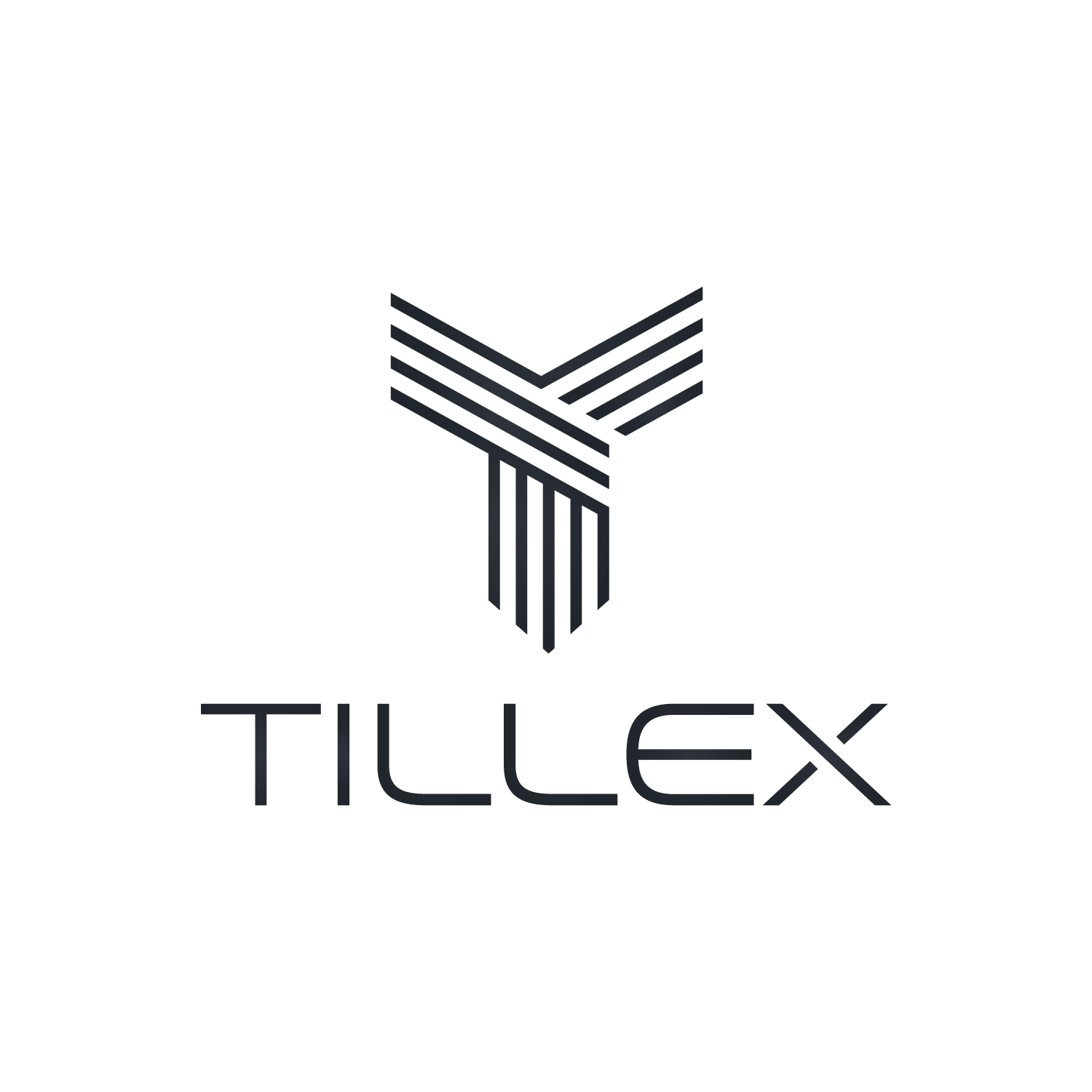 Tillex Pty Ltd
