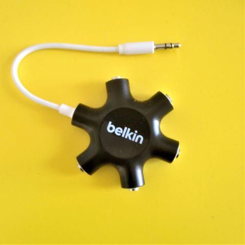 01_Belkin_image_small.JPG