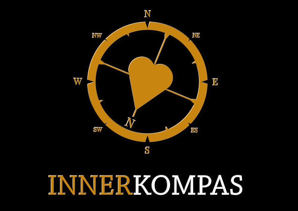 logo_3d_100pro.png