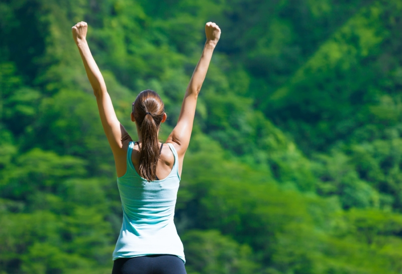 Primal Nation Weight Loss