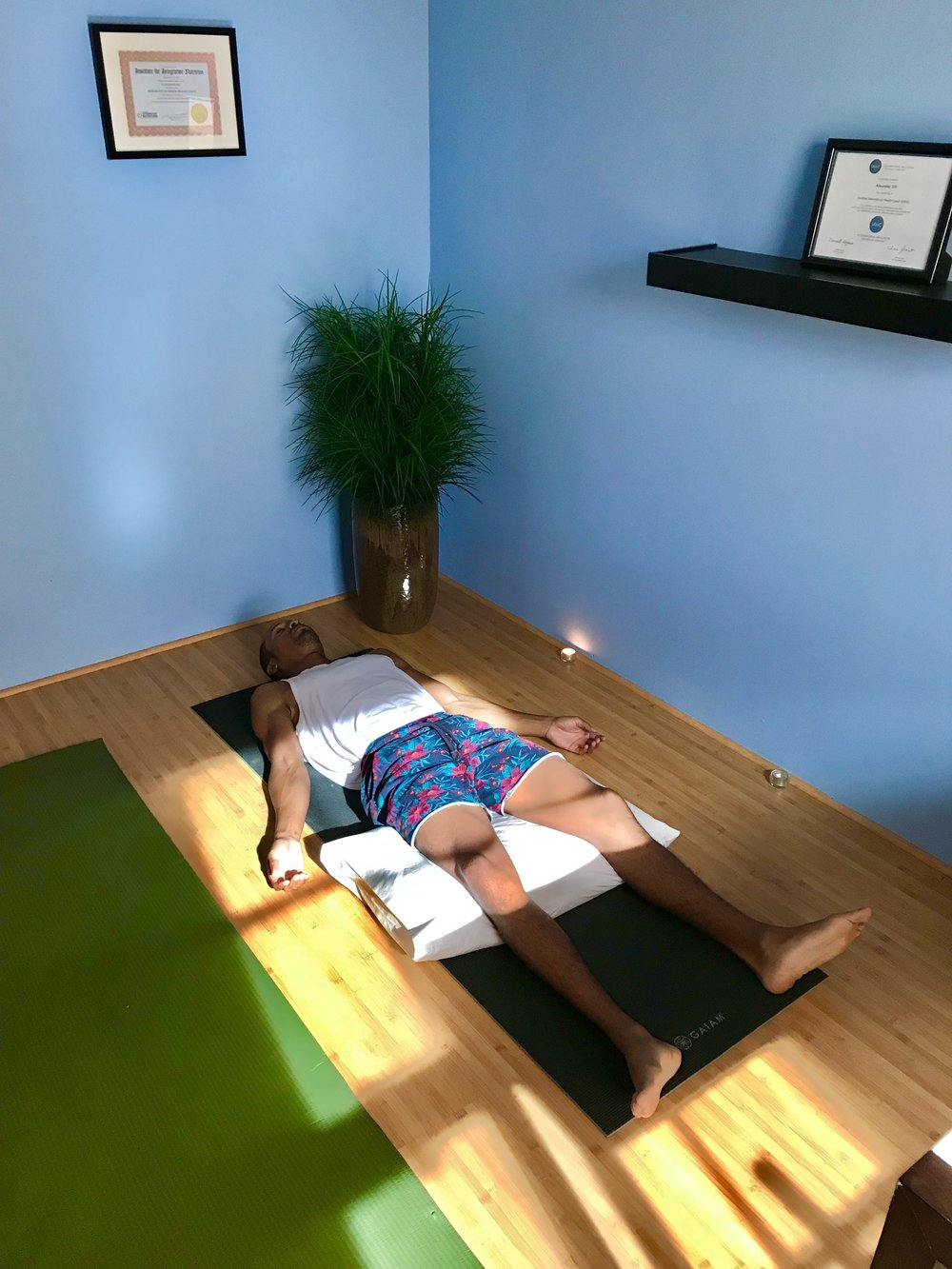 alex_shavasana_downsized.jpg