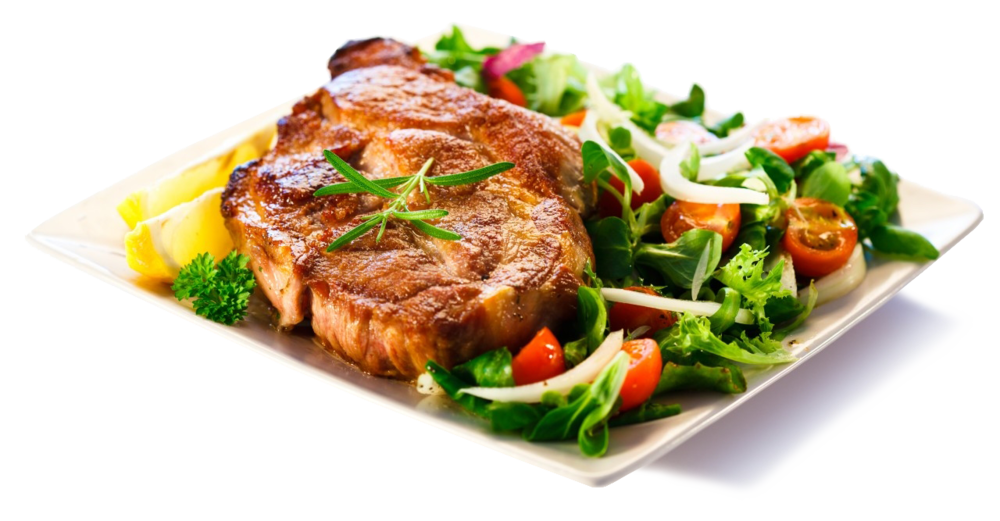 Grilled-Steak-With-Vegetables.png
