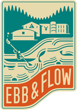 Ebb & Flow River Arts Festival 2019