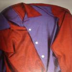 first_shirt.jpg