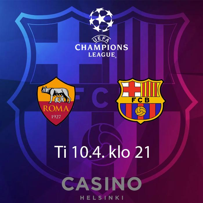 FCB-Roma.png