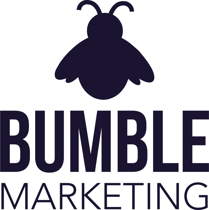 Bumble Marketing