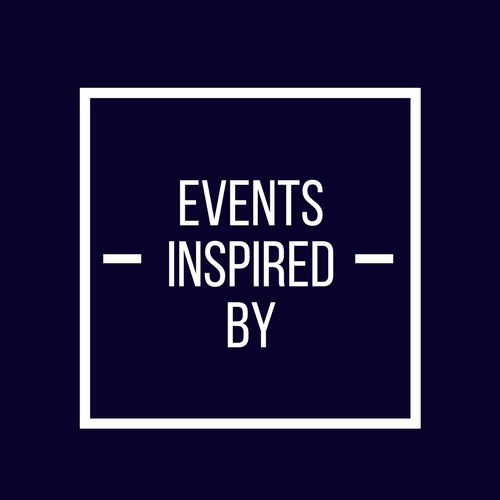 Events Inspired By