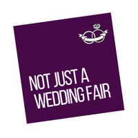 Not Just A Wedding Fair - logo (mailchimp).png