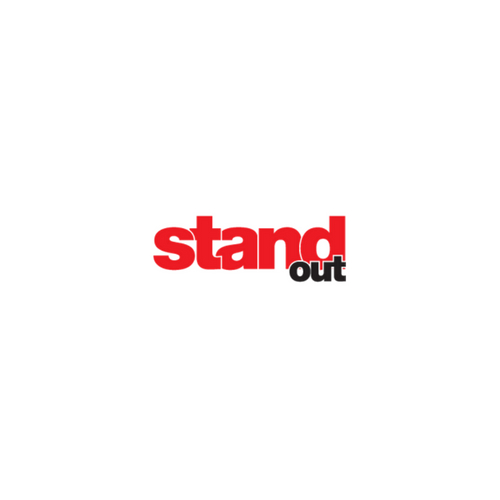 as featured in logos (1).jpg