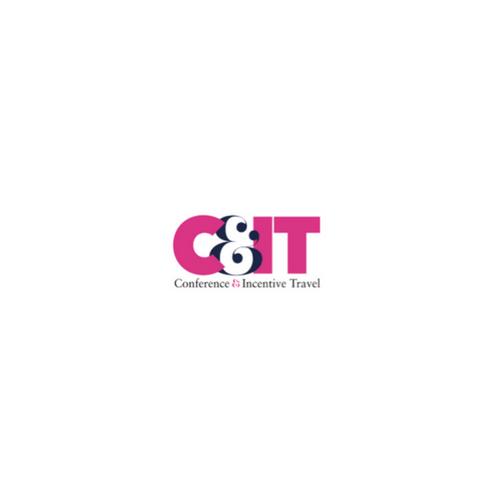 as featured in logos.jpg
