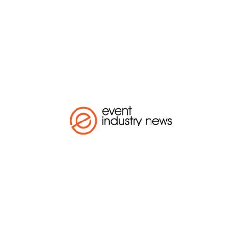 as featured in logos (2).jpg