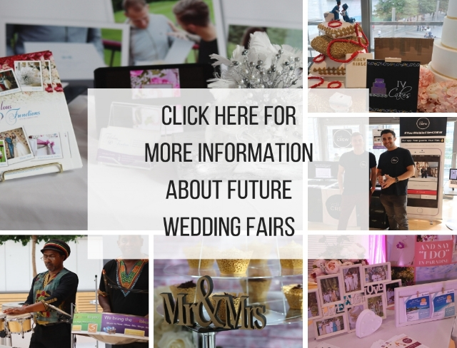 not just a wedding fair exhibitors.jpg
