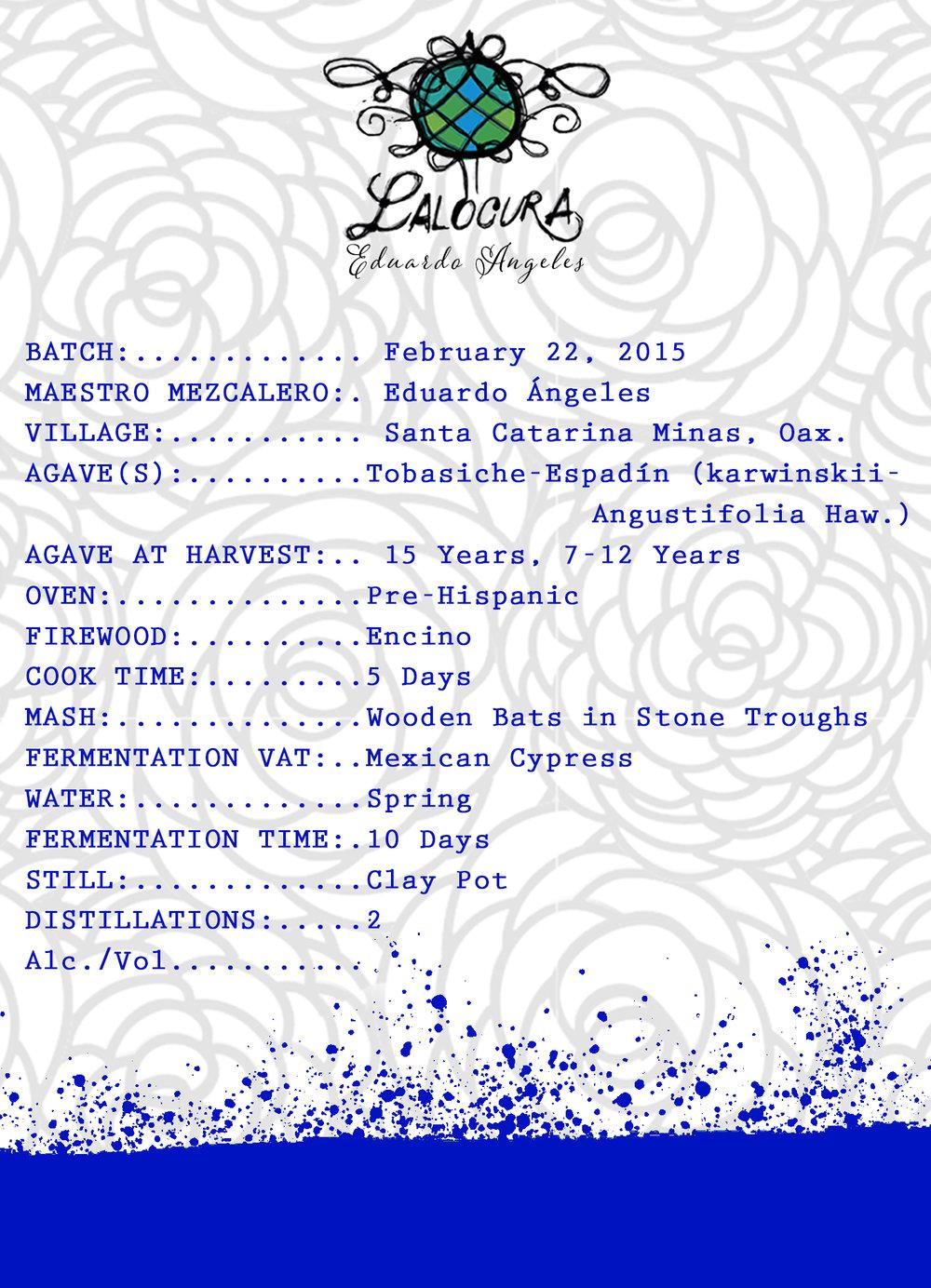 Lalo Tobasiche-Espadin stats.jpg
