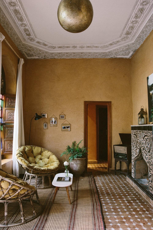 suite (3).jpg