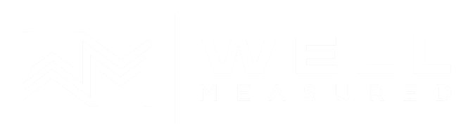 Body composition and measurement for your health and wellbeing journey