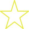 icon_steps_3.jpg