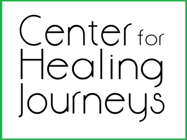 Center for Healing Journeys