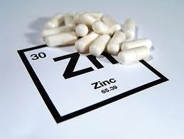 Melanie-Brown-Nutrition-Zinc.jpg