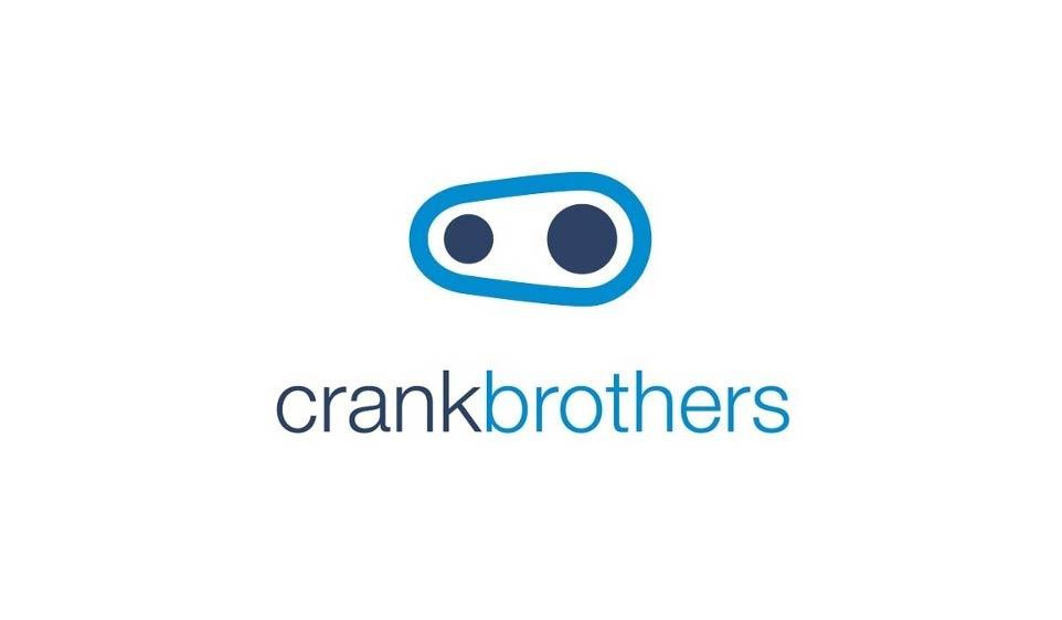 crank brothers.jpg