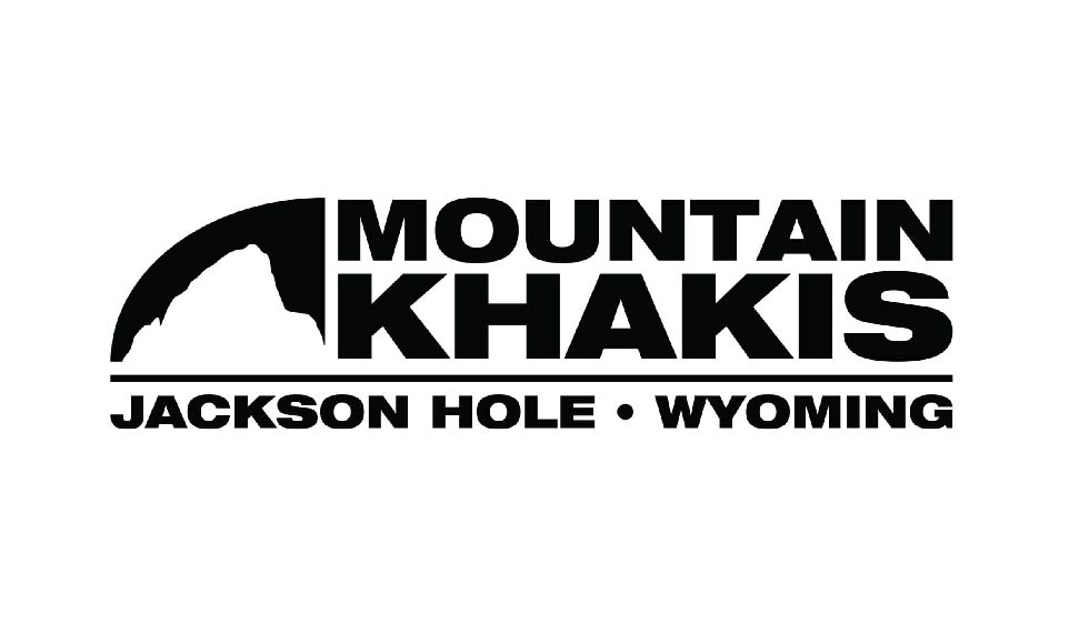 mountain khakis.jpg