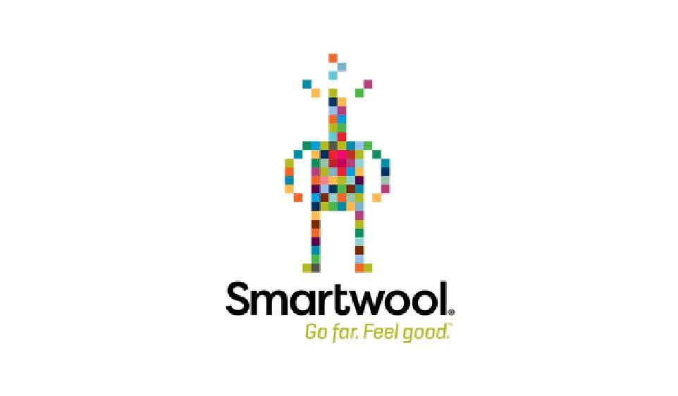 smartwool.jpg