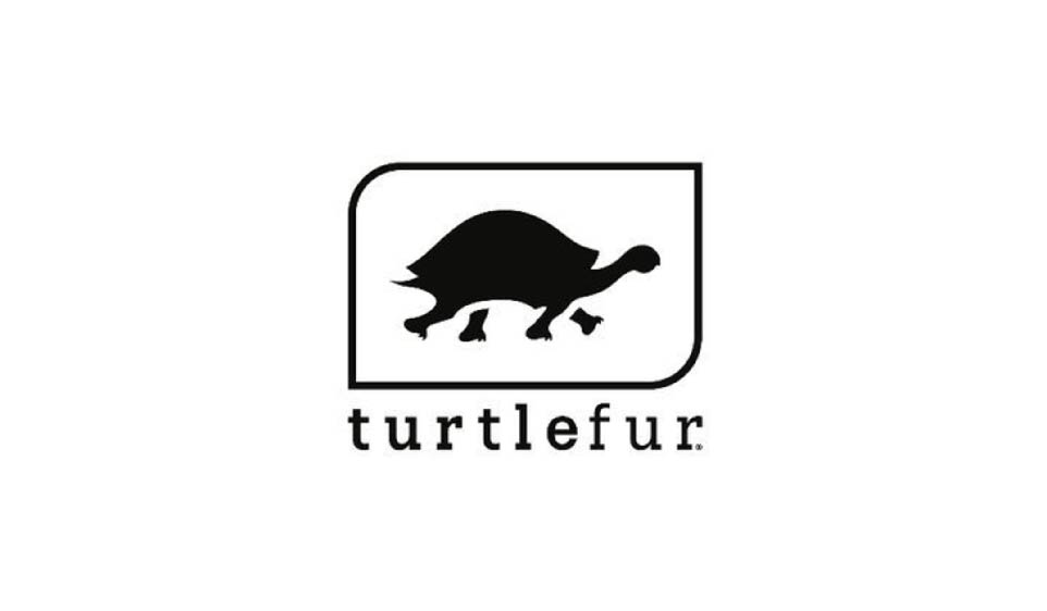 turtle fur.jpg