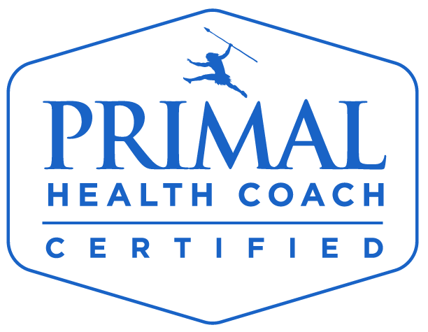 primalhealthcoachTransparent.png