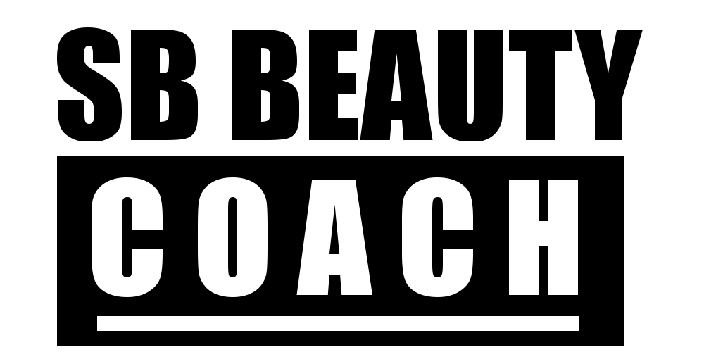 SB Beauty Coach