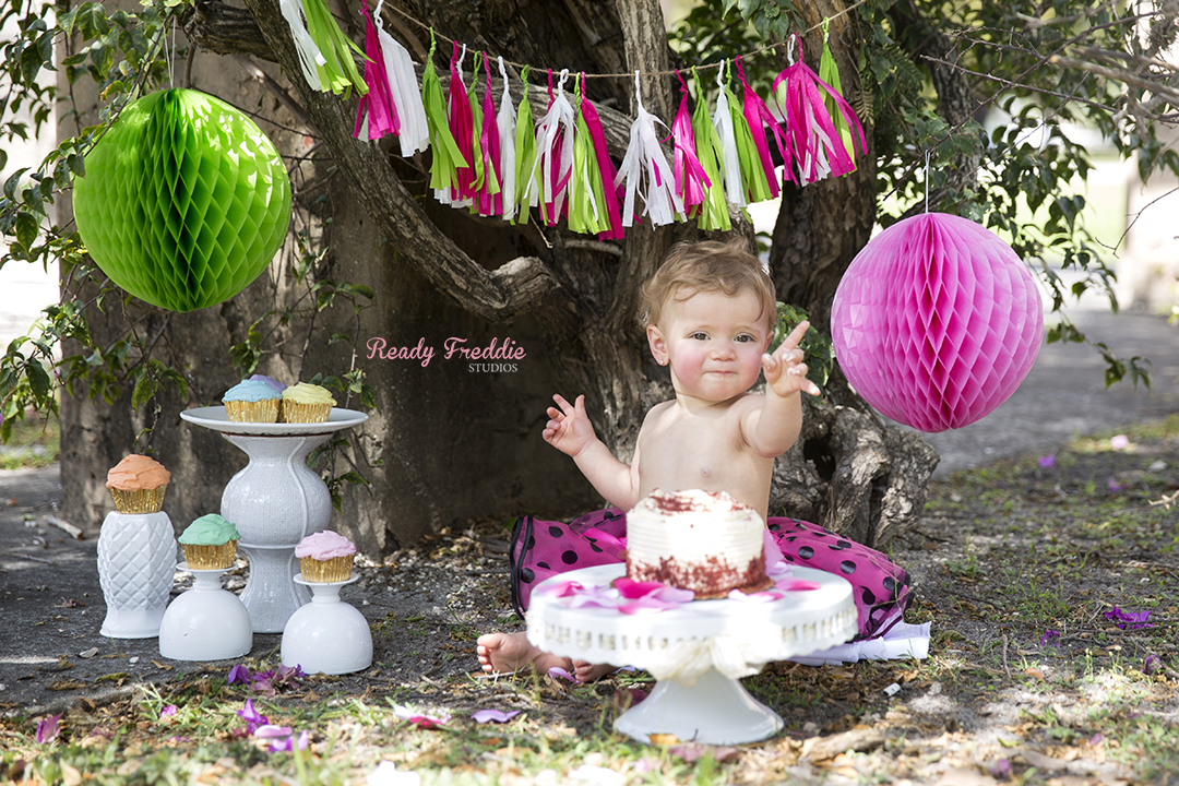 FL Photographers; Beach Photographers; Photographer Website; Find A Photographer; Family Photographer; Florida Photographer; Florida Newborn; newborn photography south florida; photography in miami; kids photography miami; pregnancy photography miami; baby photography miami; photography miami; miami photography studios; newborn photography miami; portrait photography miami; children; photography miami; miami photography; miami beach photography; photography miami fl; photography studio miami; portrait photographers; portrait photographer; professional portrait photographers; photographer portrait; portraits photographers; miami portrait photographer; miami portrait photographersmiami photographers; photographer miami; photographers miami; portrait photographer miami; photographers in miami fl; photographers in miami; photographer miami fl; photographers miami fl; in miami fl; photographer in miami fl photos; photo miami beach; south beach miami photos; miami beach photo; miami beach photo; photo studios in miami; photo studio in miami; portrait photography; portraits photography; photography portraits; professional photography miami; miami professional photographer; professional photography in miami; professional photography miami fl; professional photos miami; maternity photography miami; maternity pictures miami; miami maternity photography; maternity photography in miami; maternity photos miami; maternity pictures in miami; maternity photographer miami; maternity photographers in miami; baby photographer; baby photographers; miami baby photographer; baby photographer miami; baby photographers miami; family portraits; portrait studio; beach portraits; photo portraits; photos portraits; miami newborn photographerReady Freddie Studios is a professional photography studio located in South Florida that specializes in Newborn photography; maternity photography; children photography and family photographer. Many of our clients enjoy our Watch Me Grow Packages which include a cake smash at the end of the year for the child's one year session. We photograph in Miami; Coral Gables; Kendall; South Miami; and Doral. babybellypics udsphoto elzeephotography studiobycarmenlifestyle kendallportraits foreverphotosbyivette andreaclement yelp melibphotography pinterest groupon munozphotography deliophotostudio ritzrivera ezekielephotography alexmanfredini littlepose lalauphotography purelynewborn; miaminewbornphotographer Unique photo; uds; unique designs; photographers in miami; unique photography; miami photographers; unique design studios; unique design studio; uds photo; unique design; miami photographer; photostudio miami; miami photography; photography miami; photography studios in miami; photographers in miami fl; photography studio miami; professional pregnancy pictures; professional pregnancy photos; maternity photography miami; belly pictures; pregnancy belly pictures; baby belly pictures; belly pics; professional maternity photos; pregnancy belly photos; baby belly photos; baby belly pics baby photography miami; baby belly photography; professional maternity pictures; pregnancy photography miami; belly photography; belly pic; belly baby photography; baby belly photos; maternity pictures miami; maternity pictures in miami; miami maternity photographer; maternity photos miami; maternity photography in miami; miami maternity photographer; maternity photos miami; maternity photography in miami; professional pregnant belly pictures; miami maternity photography; pregnancy pictures miami; maternity photographer miami; maternity photography miami fl; pregnancy pictures in miami; maternity photography miami; newborn photography miami; baby photography miami