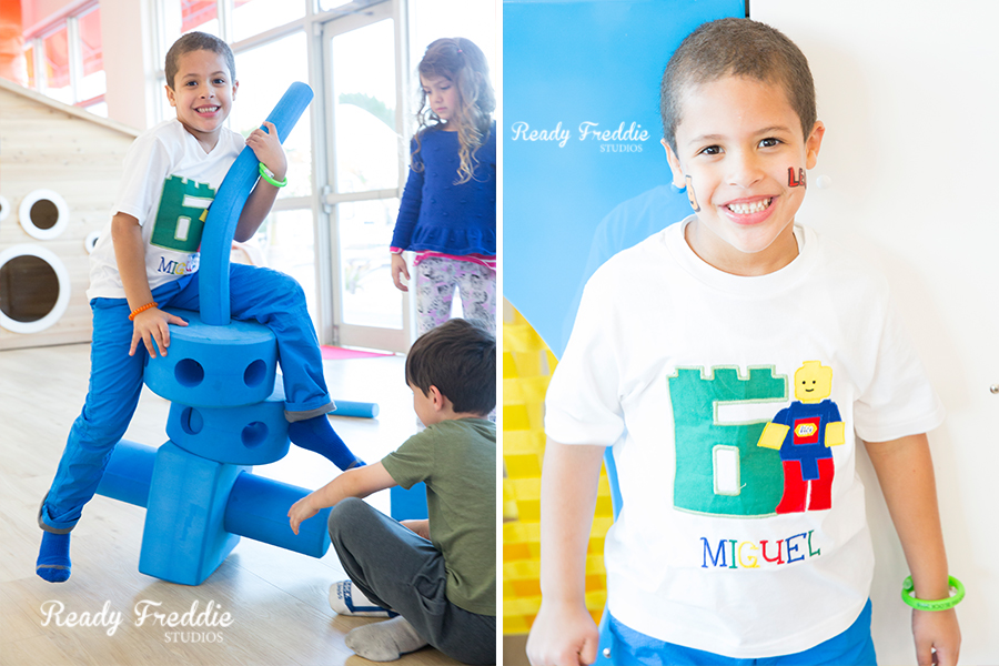Miami Kids Photographer Photography - Ready Freddie Studios - Kubo Play02