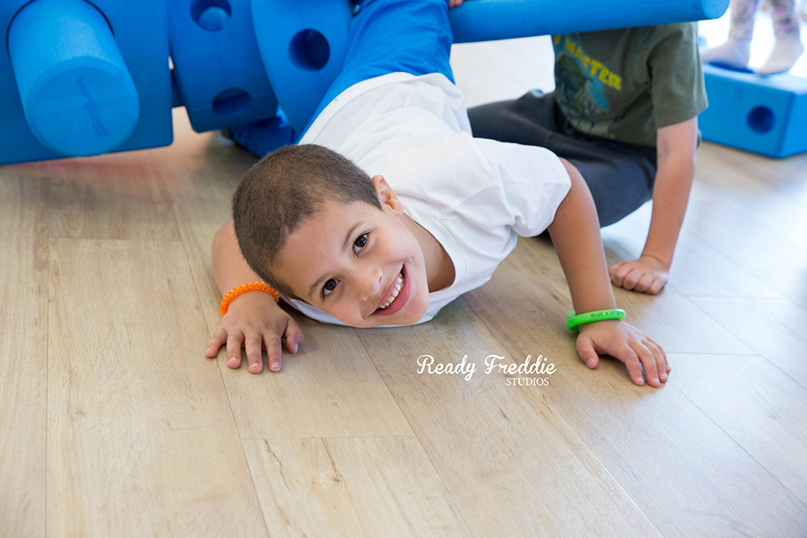 Miami Kids Photographer Photography - Ready Freddie Studios - Kubo Play05