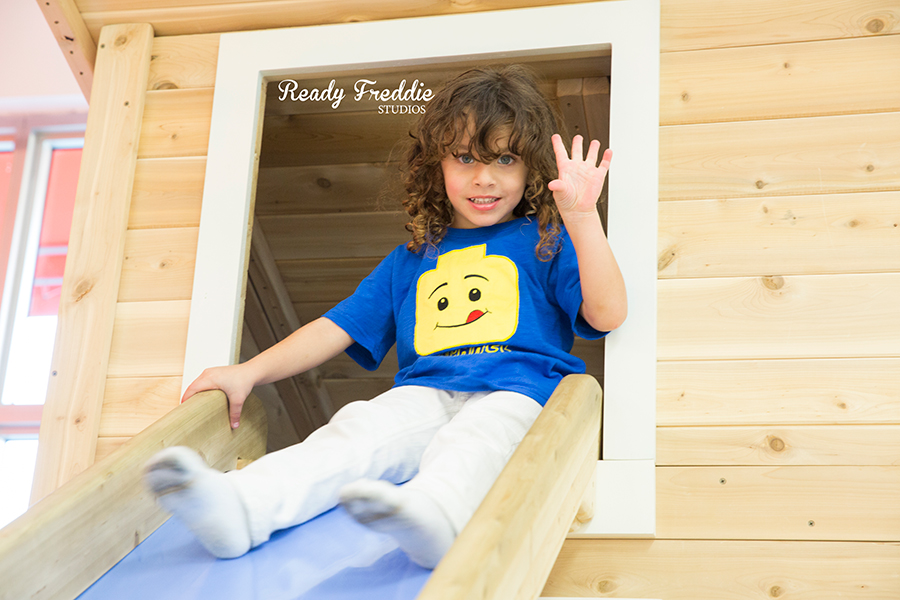 Miami Kids Photographer Photography - Ready Freddie Studios - Kubo Play07