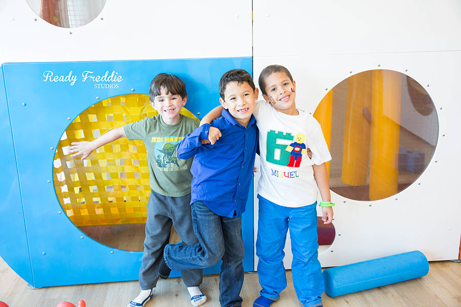 Miami Kids Photographer Photography - Ready Freddie Studios - Kubo Play08