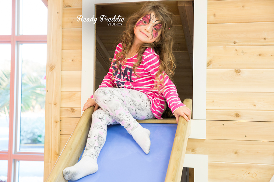 Miami Kids Photographer Photography - Ready Freddie Studios - Kubo Play09