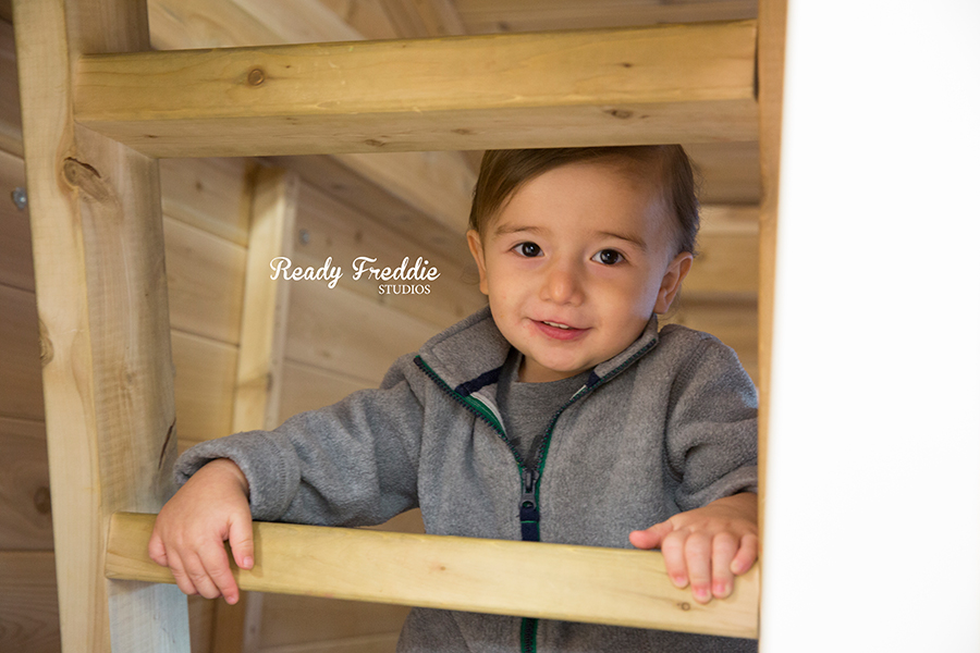 Miami Kids Photographer Photography - Ready Freddie Studios - Kubo Play10