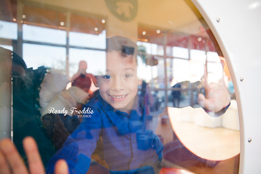 Miami Kids Photographer Photography - Ready Freddie Studios - Kubo Play15