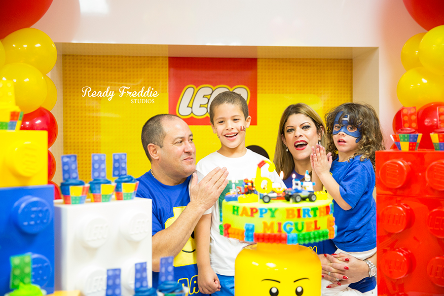 Miami Kids Photographer Photography - Ready Freddie Studios - Kubo Play24