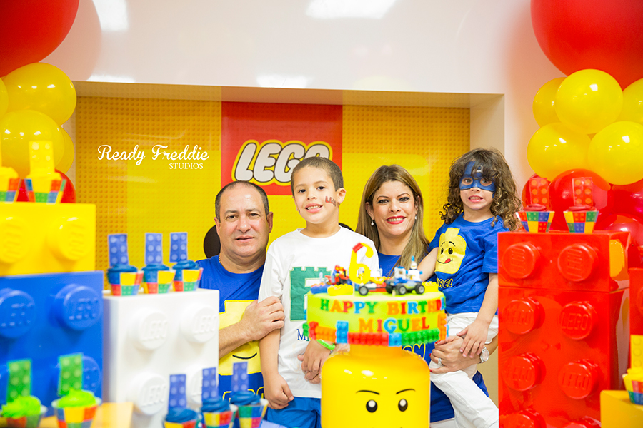 Miami Kids Photographer Photography - Ready Freddie Studios - Kubo Play25