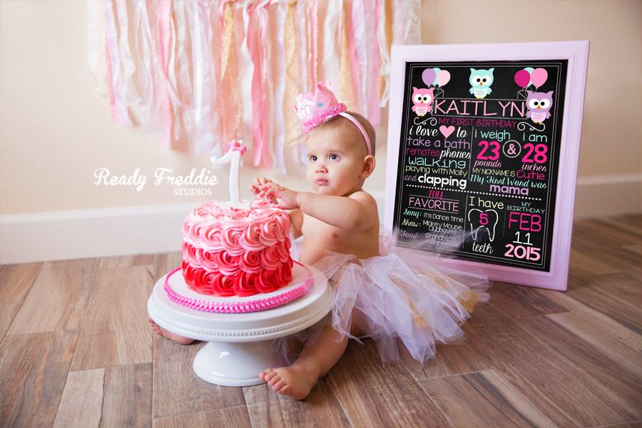 Miami-Kids-Photographer-Photography-Ready-Freddie-Studios-Kaitlyn-Cake-Smash01
