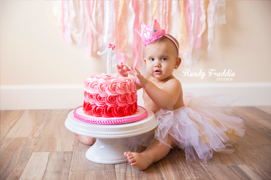Miami-Kids-Photographer-Photography-Ready-Freddie-Studios-Kaitlyn-Cake-Smash02