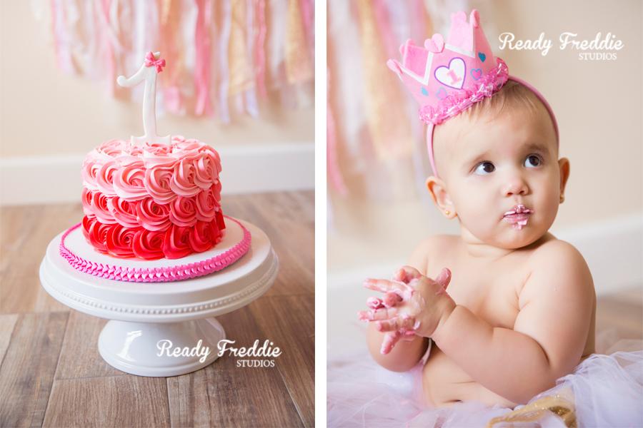 Miami-Kids-Photographer-Photography-Ready-Freddie-Studios-Kaitlyn-Cake-Smash-06