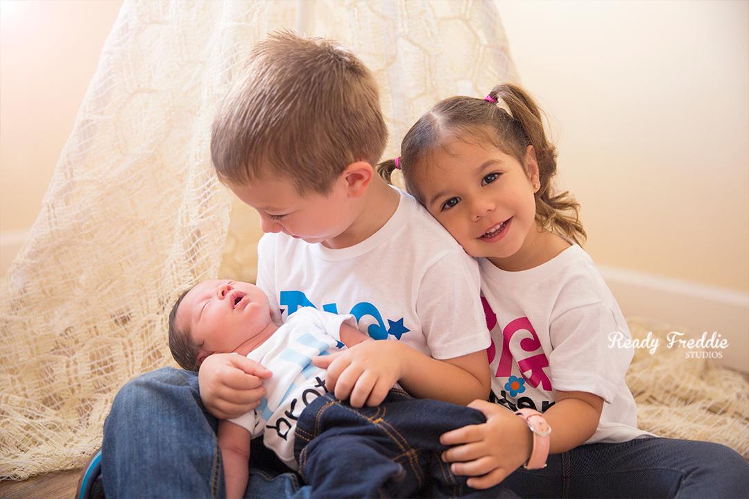 newborn-jackie1