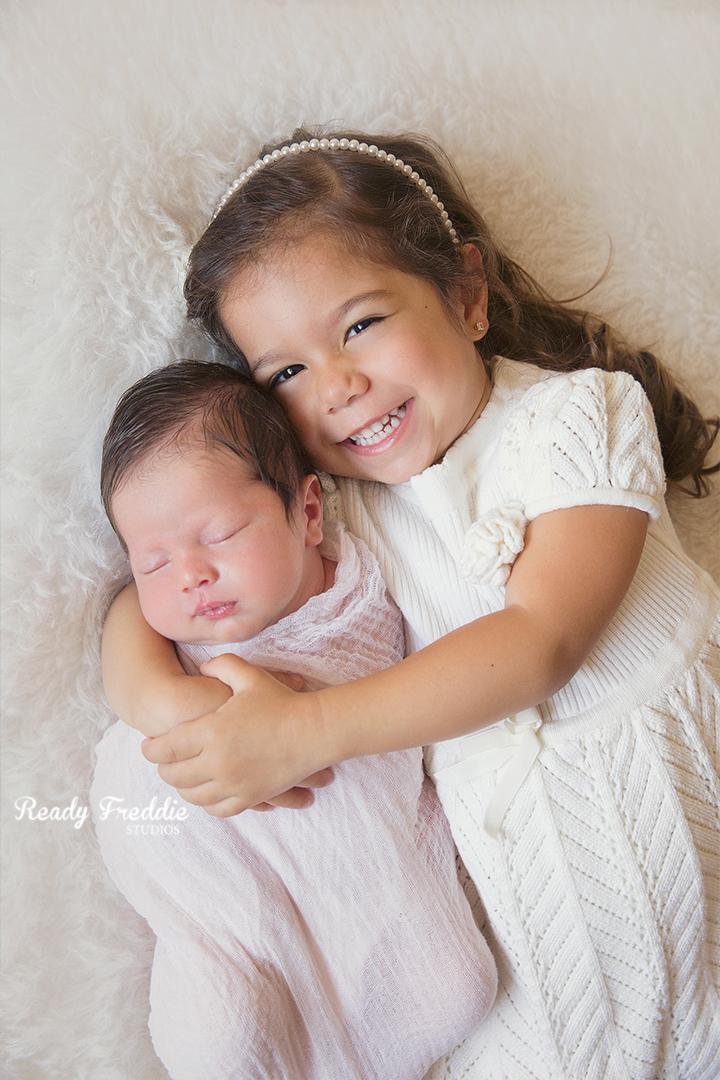 newborn-jackie3