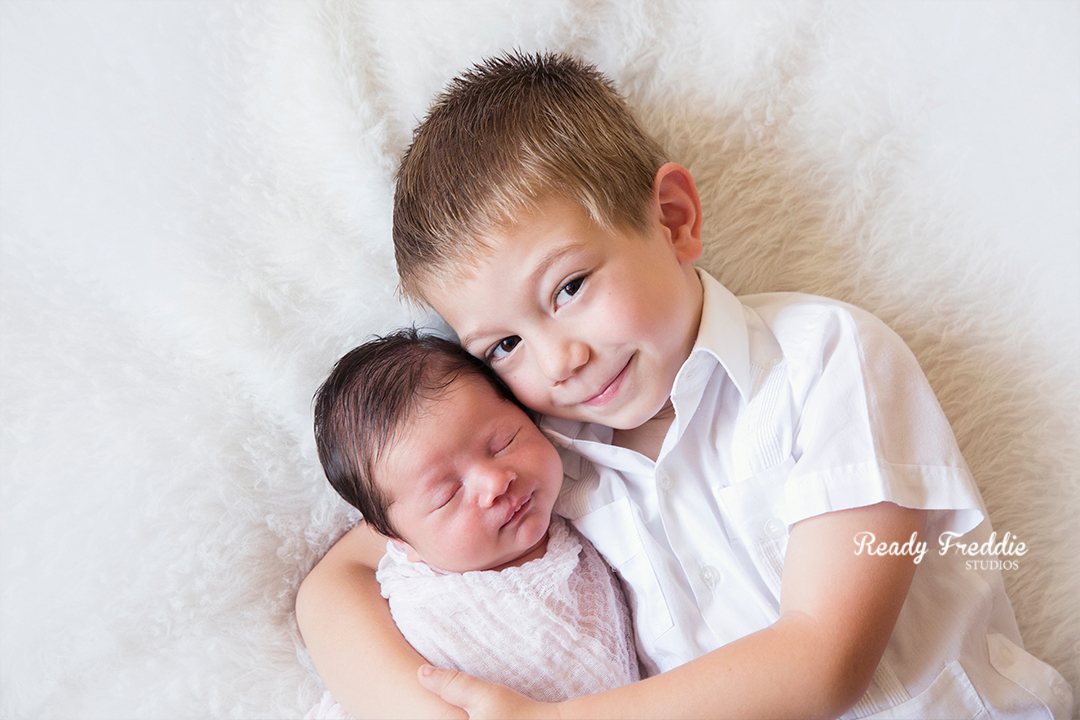 newborn-jackie4